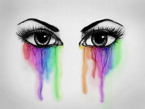rainbowtears