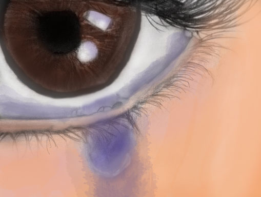 cry-drawing-eye-tears-Favim.com-1067714