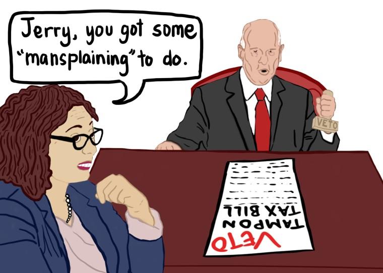 930-16-tampon-tax-cartoon