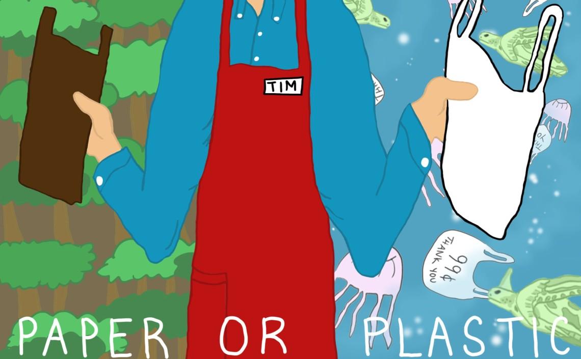 10-21-16-plastic-bag-cartoon