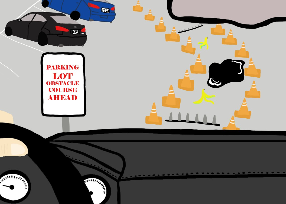 10-28-16-parking-lot-cartoon