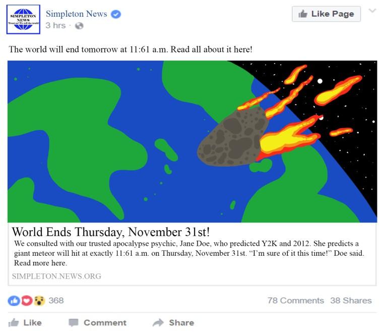 12-2-16-facebook-cartoon