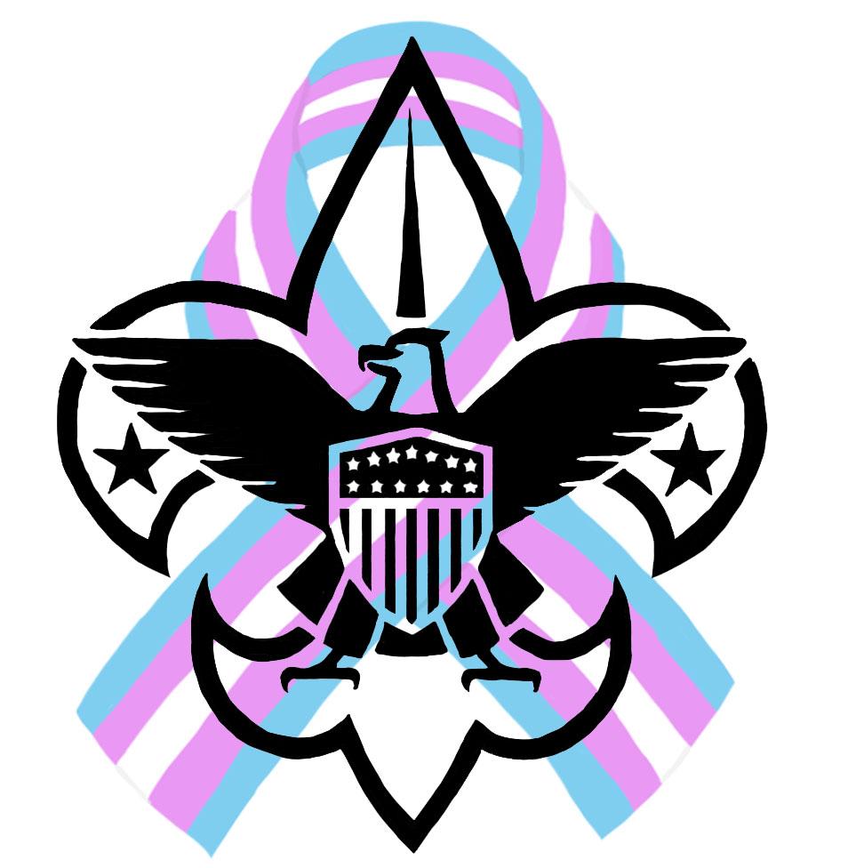 2-17-17-boy-scouts
