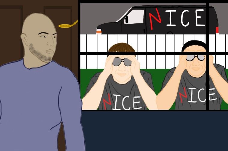 2-24-17-ice-cartoon