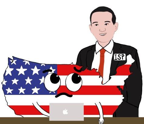 4.7.17 ISP Cartoon
