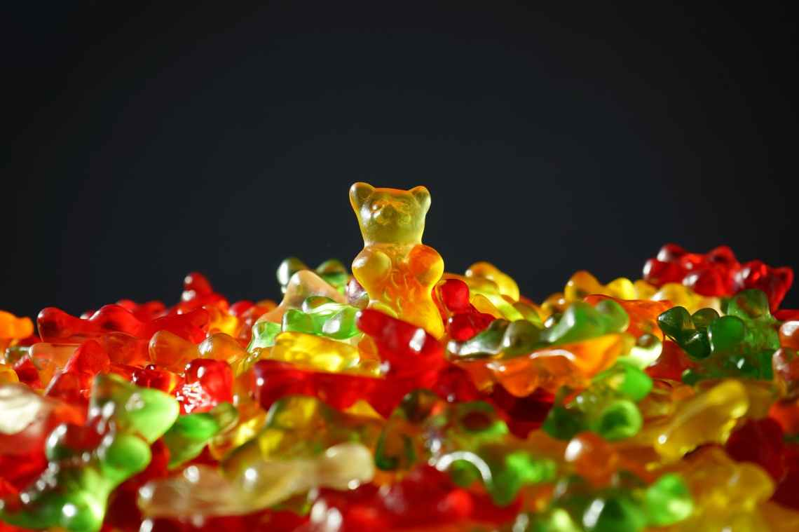 gold-bear-gummi-bears-bear-yellow-55825.jpeg