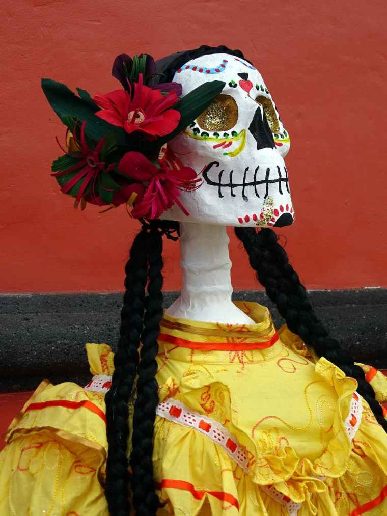 mexico-catrina-day-of-the-dead-animas-162486.jpeg