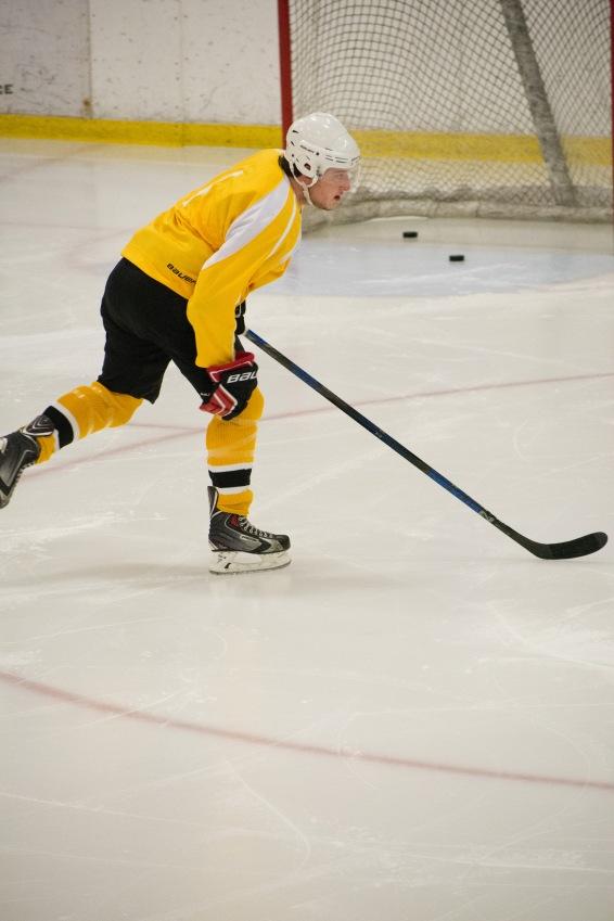 180525_Hockey-1