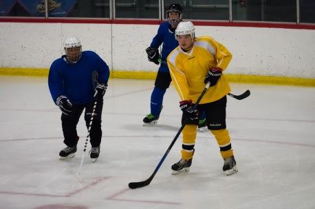 180525_Hockey-15