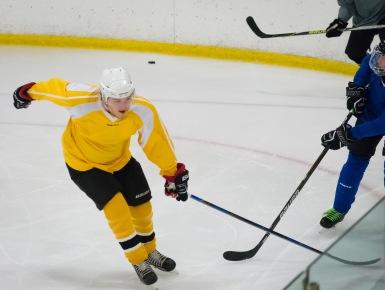 180525_Hockey-18
