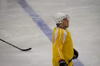 180525_Hockey-19