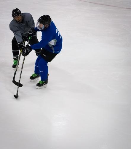 180525_Hockey-20