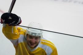 180525_Hockey-21