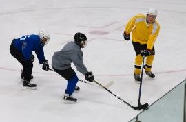 180525_Hockey-22