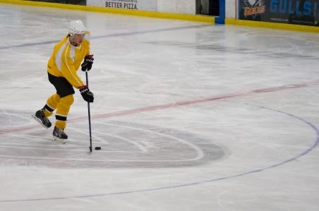 180525_Hockey-25