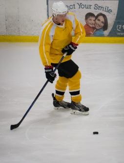 180525_Hockey-26