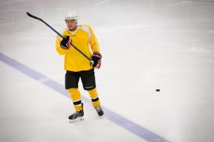 180525_Hockey-3