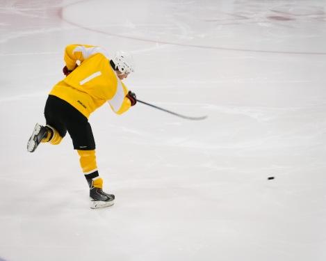 180525_Hockey-4