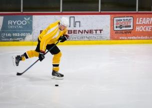 180525_Hockey-5