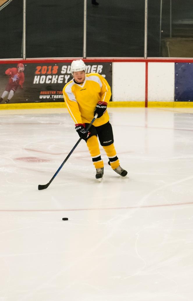 180525_Hockey-7
